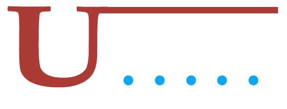 U.S. Coin Dealer Union USCDU